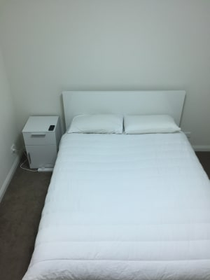 $170, Flatshare, 2 bathrooms, French Avenue, Bankstown NSW 2200