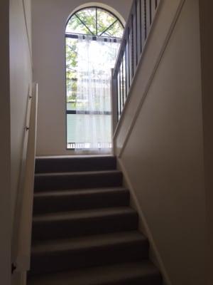 $280, Share-house, 4 bathrooms, Akaroa Avenue, Geebung QLD 4034