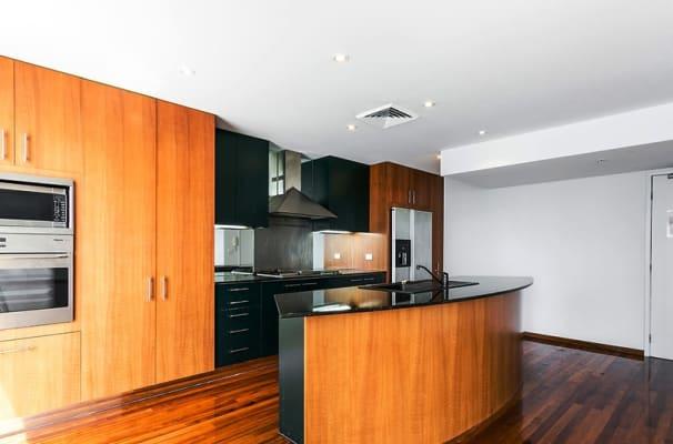 $290, Flatshare, 3 bathrooms, Saint Kilda Road, Melbourne VIC 3000