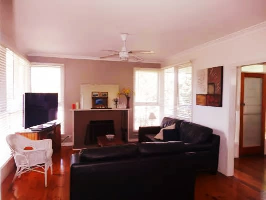 $180, Share-house, 4 bathrooms, James Street, Belmont VIC 3216