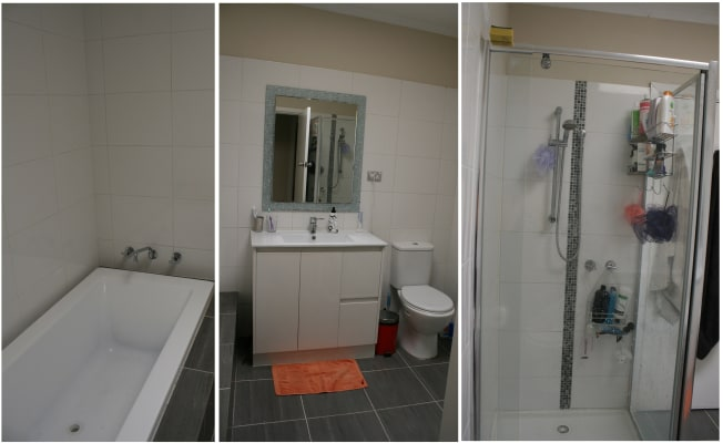 $130, Share-house, 3 bathrooms, Medhurst Street, Burwood East VIC 3151