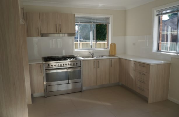 $220, Share-house, 3 bathrooms, Bowden Street, Ryde NSW 2112