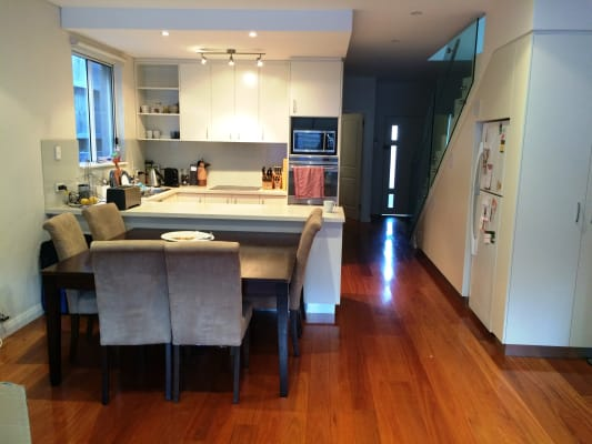 $340, Share-house, 3 bathrooms, Rofe Street, Leichhardt NSW 2040