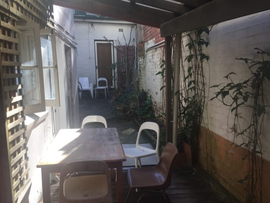 $270, Share-house, 6 bathrooms, Womerah Avenue, Darlinghurst NSW 2010