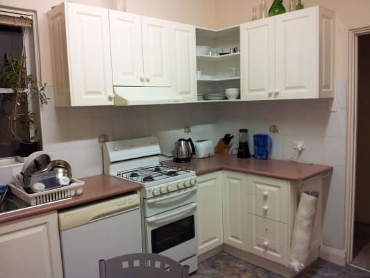 $250, Flatshare, 3 bathrooms, Clovelly Road, Clovelly NSW 2031