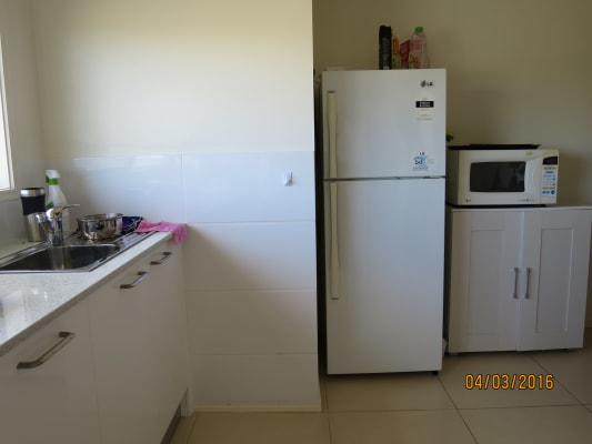 $175, Share-house, 5 bathrooms, Carmody Parade, North Lakes QLD 4509