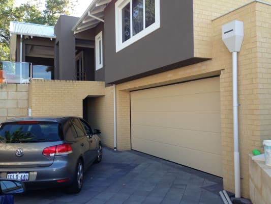 $200, Share-house, 4 bathrooms, Grafton Road, Bayswater WA 6053