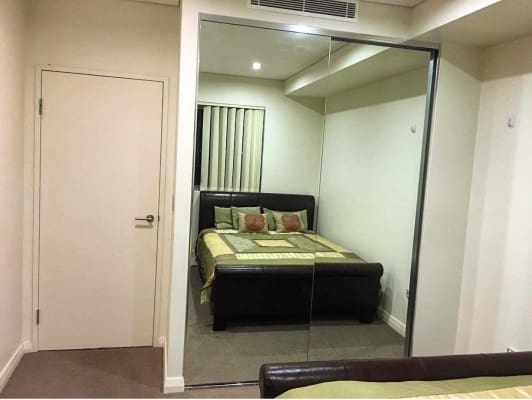 $280, Flatshare, 3 bathrooms, Marsh Street, Wolli Creek NSW 2205