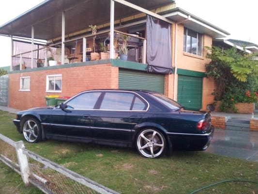 $150, Share-house, 4 bathrooms, Hillview Avenue, Newtown QLD 4305