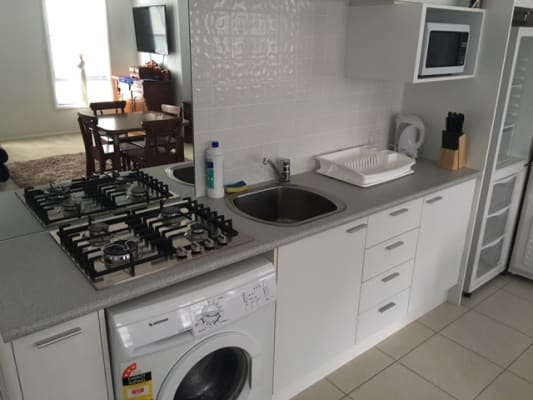 $300, Share-house, 5 bathrooms, Lae Drive, Coombabah QLD 4216