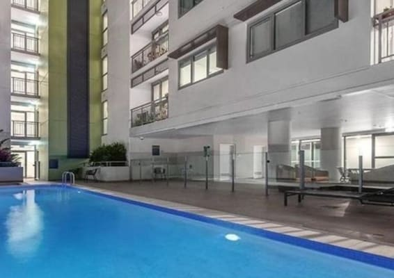 $150, Student-accommodation, 1 bathroom, Campbell Street, Bowen Hills QLD 4006