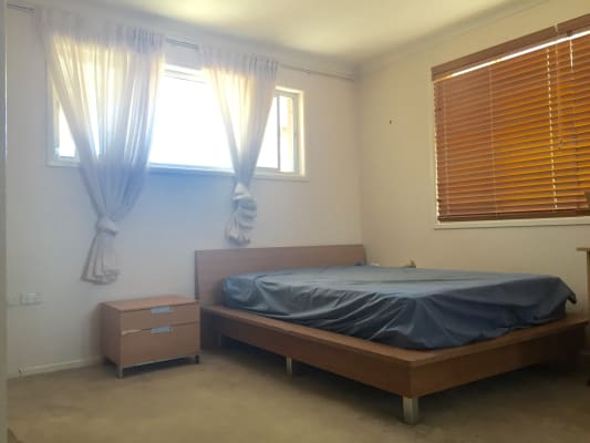 $245, Share-house, 4 bathrooms, Stanhill Drive, Surfers Paradise QLD 4217