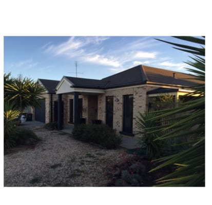 $200, Share-house, 4 bathrooms, Kingfisher Drive West, Moama NSW 2731