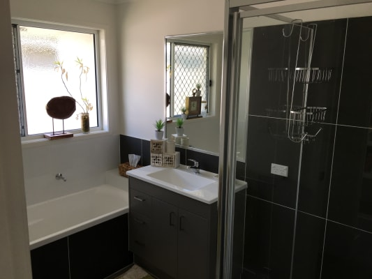 $200, Homestay, 4 bathrooms, Carpenters Drive, Coomera QLD 4209