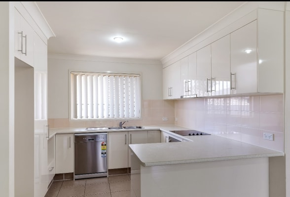 $120, Share-house, 4 bathrooms, Durre Street, Calamvale QLD 4116