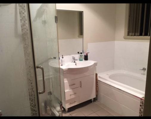 $100, Share-house, 4 bathrooms, Brooklands Drive, Orange NSW 2800