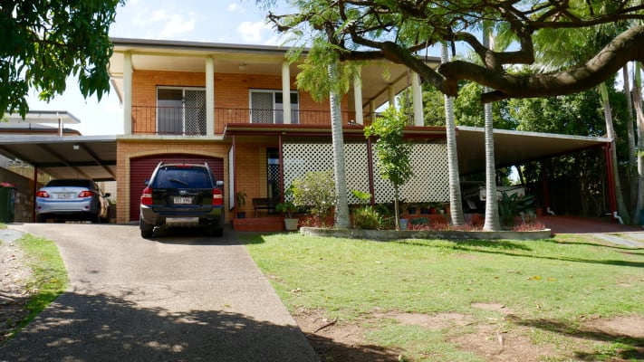 $150, Share-house, 2 bathrooms, Blackwood Road, Geebung QLD 4034
