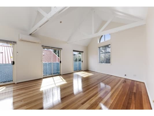 $290, Flatshare, 3 bathrooms, Crescent Street, Rozelle NSW 2039