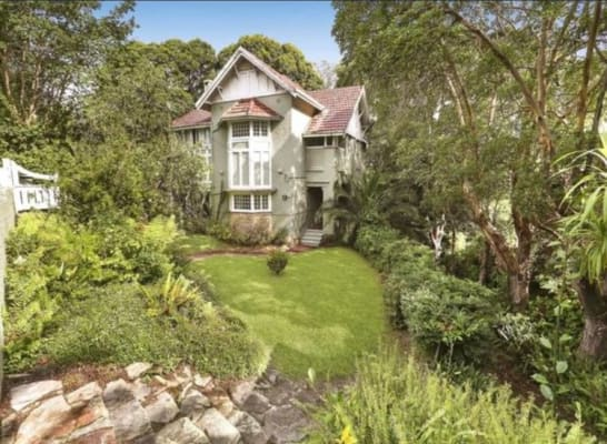 $150, Share-house, 6 bathrooms, Bellevue Road, Bellevue Hill NSW 2023