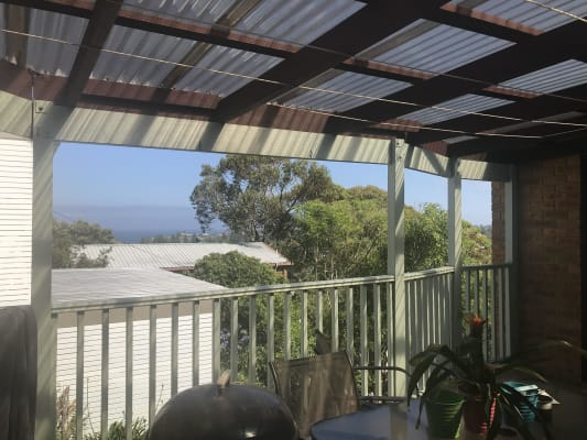 $200, Share-house, 3 bathrooms, Noorinan Street, Kiama NSW 2533