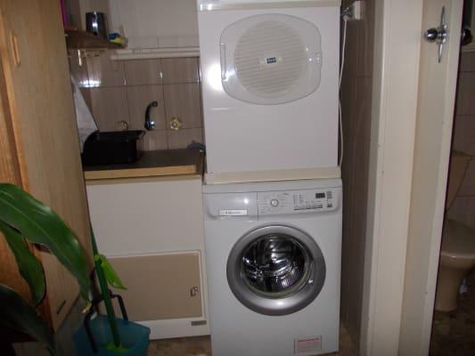 $150, Share-house, 5 bathrooms, Godfrey Street, Darlington SA 5047
