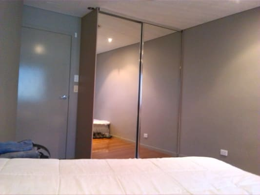 $150, Flatshare, 3 bathrooms, Leichhardt Street, Spring Hill QLD 4000