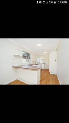 $140, Share-house, 3 bathrooms, Frederick Street, Windermere Park NSW 2264