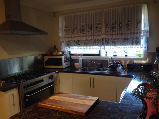 $150, Share-house, 4 bathrooms, Cradle Road, Diggers Rest VIC 3427
