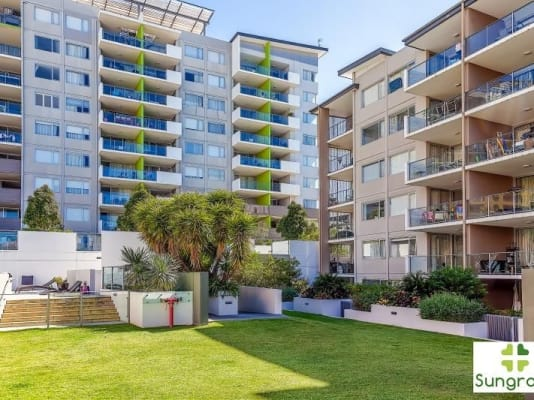 $145, Flatshare, 2 bathrooms, Hope Street, Spring Hill QLD 4000