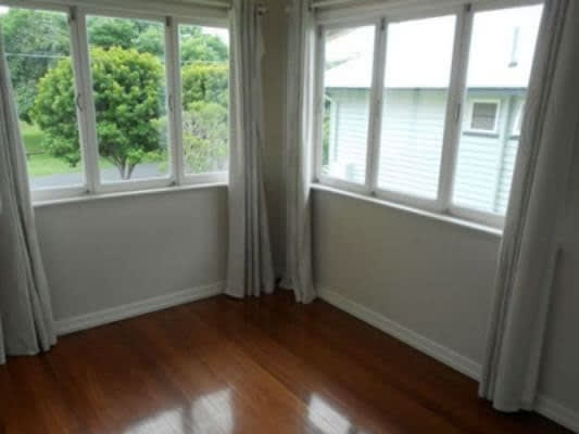 $135-155, Share-house, 2 rooms, Eleventh Avenue, Kedron QLD 4031, Eleventh Avenue, Kedron QLD 4031