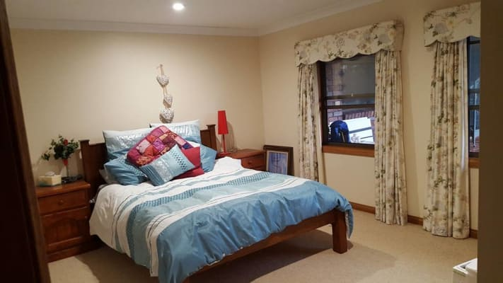$200, Share-house, 4 bathrooms, River Drive, Keith Hall NSW 2478