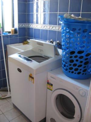 $165, Share-house, 3 bathrooms, Nyonga Ave, Croydon Park SA 5008