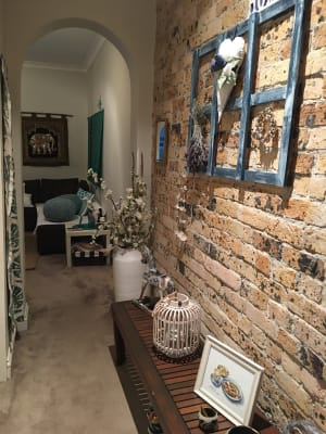 $250, Share-house, 3 bathrooms, Neutral Street, North Sydney NSW 2060