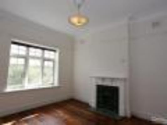 $240, Share-house, 4 bathrooms, Bayswater Road, Lindfield NSW 2070