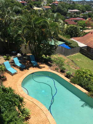 $180, Share-house, 6 bathrooms, Saint Andrews Way, Banora Point NSW 2486