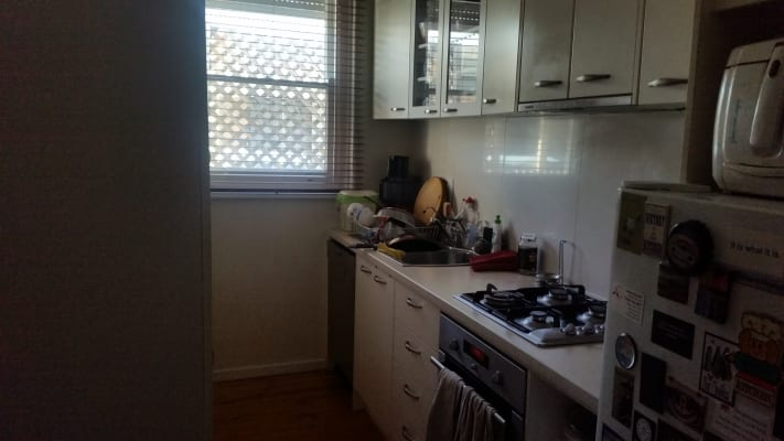 $110, Granny-flat, 4 bathrooms, Enfield Avenue, Blair Athol SA 5084