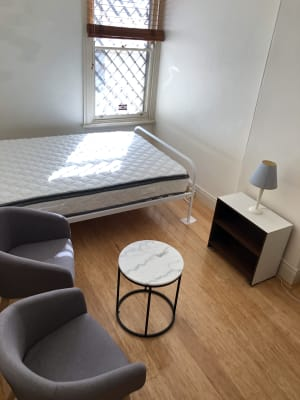 $220-330, Share-house, 2 rooms, William Henry Street, Ultimo NSW 2007, William Henry Street, Ultimo NSW 2007
