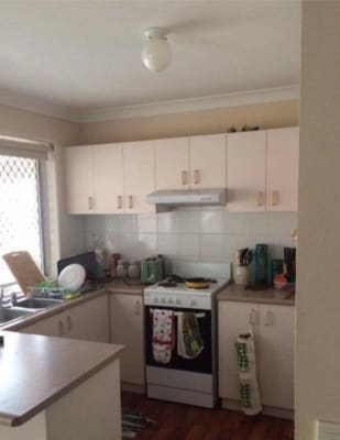 $120, Share-house, 4 bathrooms, Frederick Street, Albany Creek QLD 4035