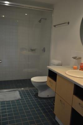 $230, Flatshare, 2 bathrooms, Commercial Road, Teneriffe QLD 4005