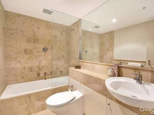 $120, Flatshare, 2 bathrooms, Goulburn Street, Surry Hills NSW 2010