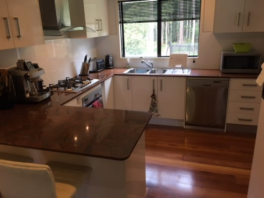 $150, Share-house, 3 bathrooms, Stratford Park Drive, Pomona QLD 4568