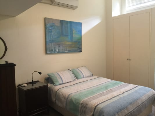 $380, Share-house, 3 bathrooms, Roylston Street, Paddington NSW 2021