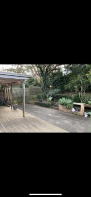 $285, Share-house, 4 bathrooms, Segura Street, Copacabana NSW 2251