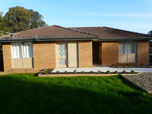 $165, Share-house, 6 bathrooms, Nelson Road, Lilydale VIC 3140