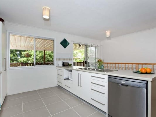 $145, Share-house, 5 bathrooms, Salford Street, Salisbury QLD 4107