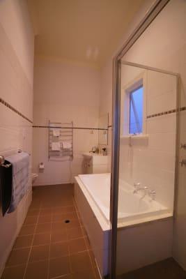 $190, Share-house, 2 bathrooms, George Street, Stepney SA 5069