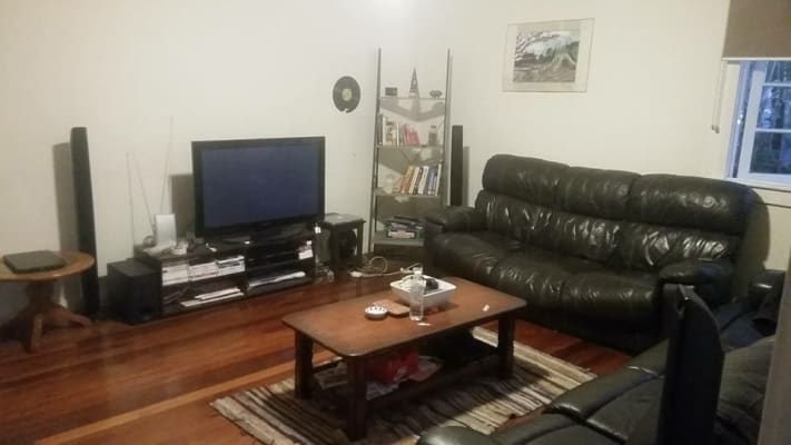 $110, Share-house, 5 bathrooms, Riding Road, Hawthorne QLD 4171