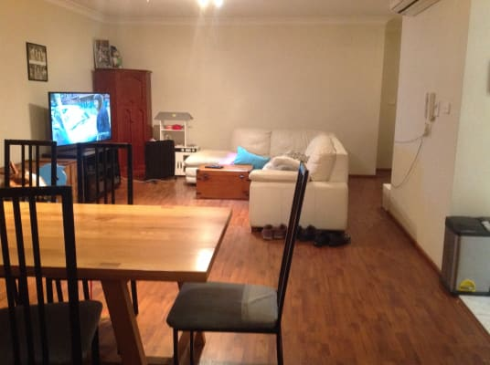 $225, Flatshare, 2 bathrooms, Vermont Street, Sutherland NSW 2232