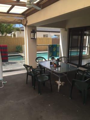 $250, Share-house, 4 bathrooms, Nardoo Street, Robina QLD 4226