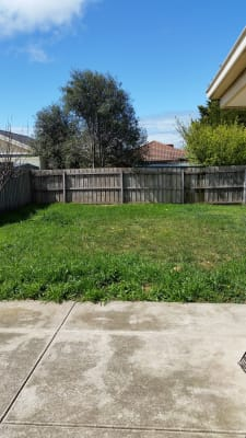 $200, Share-house, 3 bathrooms, Wenlock Avenue, Altona Meadows VIC 3028